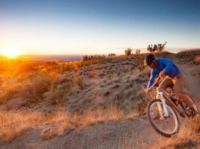albuquerque-biking-mountains_h.jpg