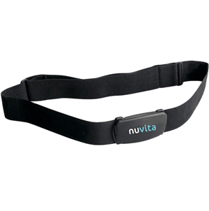 nuvita monitor showcase.png