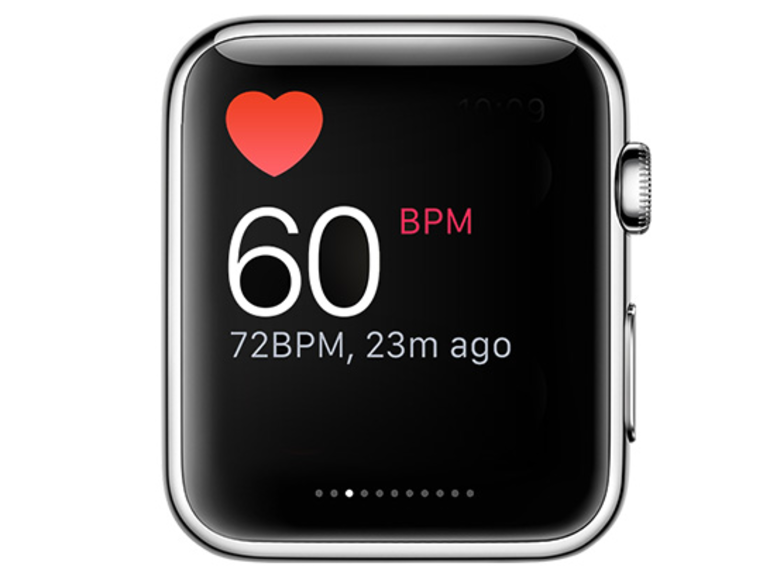 apple-watch-hr.png
