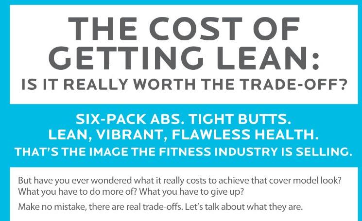 cost of getting lean.jpg
