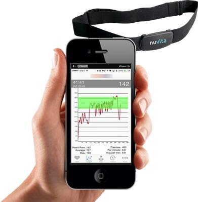 Nuvita Cardio Monitor.png