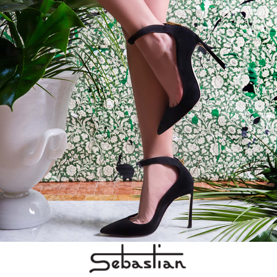 sebastian-shoes-cherry-heel-luxury-shoe-boutique.png