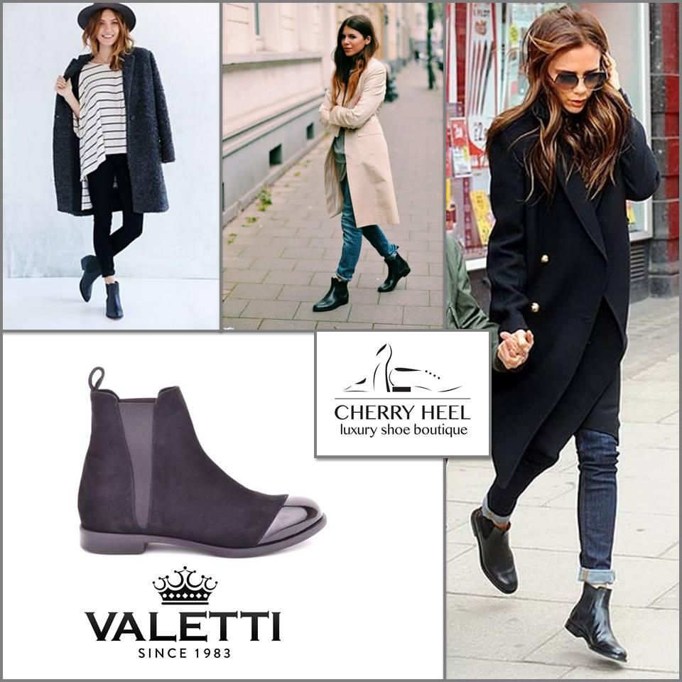 victoria-beckham-style-by-cherry-heel-luxury-shoe-boutique.jpg