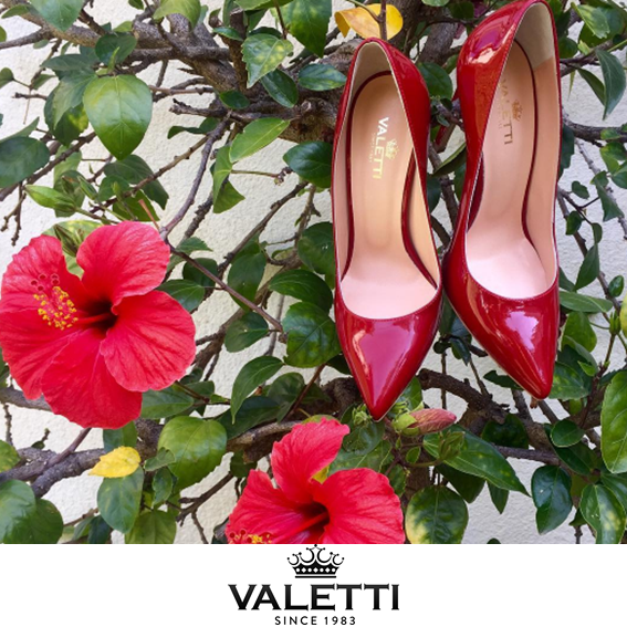 Valetti-in-Barcelona-Cherry-Heel-Luxury-Shoe-Boutique.png