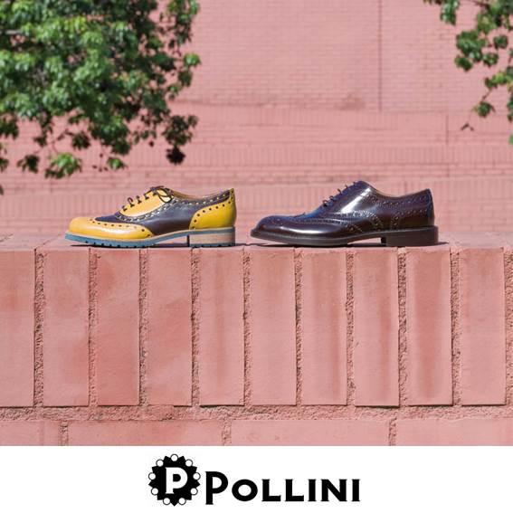 pollini-ss-2017.jpg
