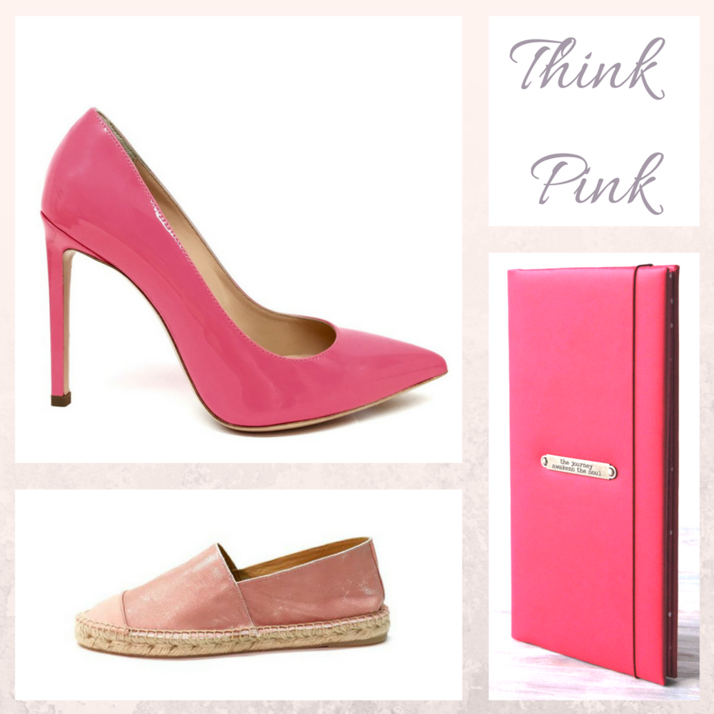 pink-shoes-for-ss-2017-cherry-heel-luxury-shoe-boutique.png