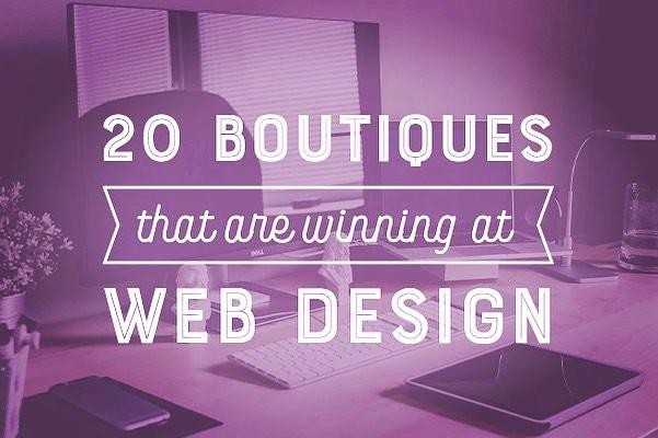 top-20-websites-design.jpg