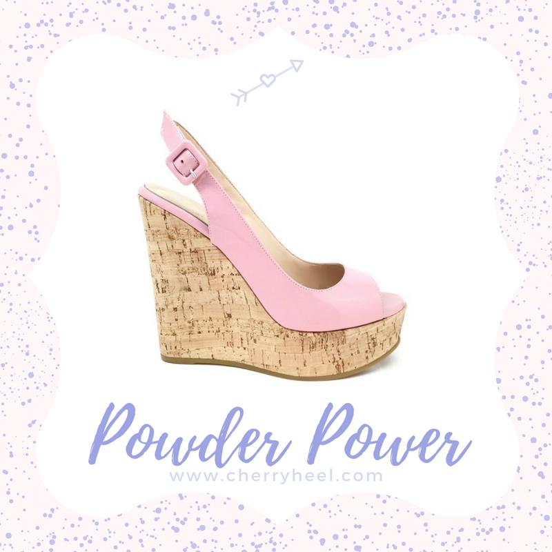 powder-pink-wedges-valetti-design-for-cherry-heel