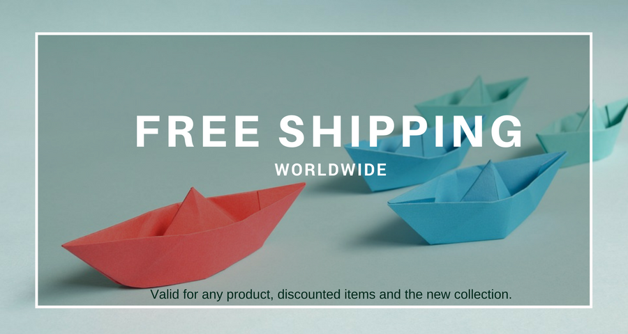 free shipping-cherry-heel.png