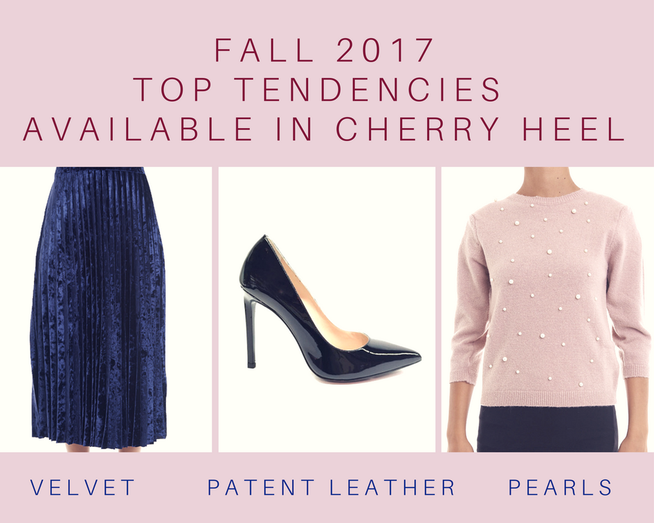 Fall 2017 trends from top designers.png
