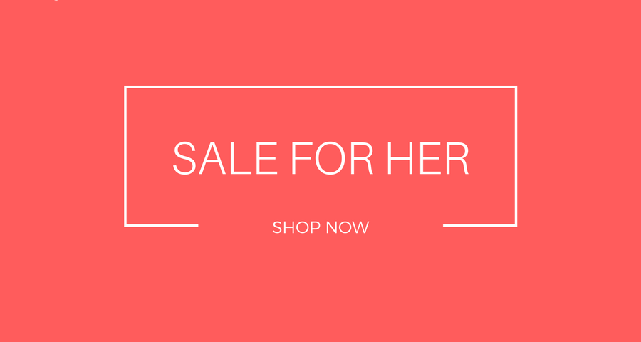 SALE FOR HER .png
