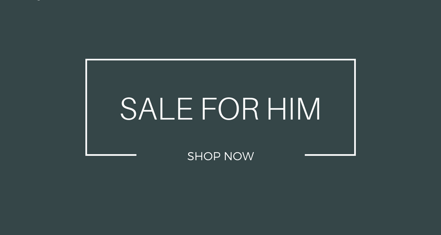 SALE FOR HIM .png