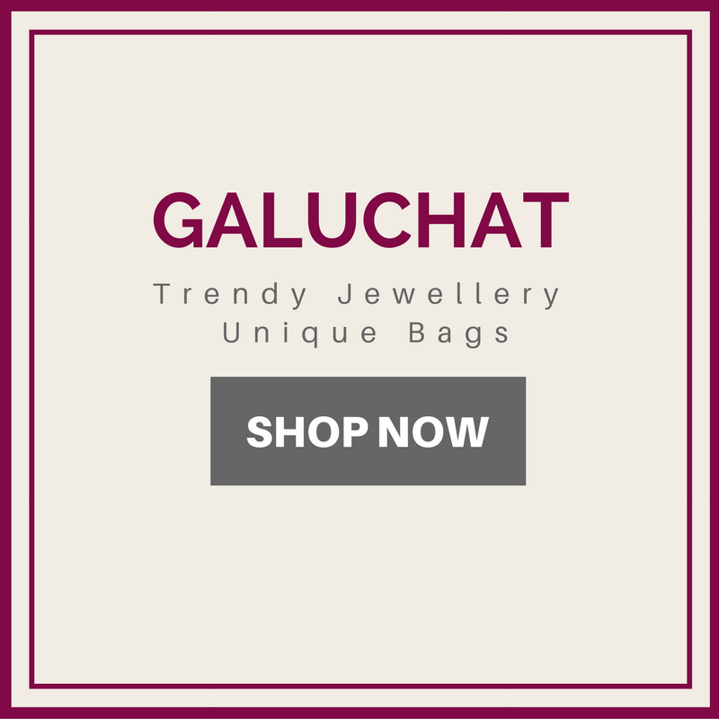 Galuchat Leather