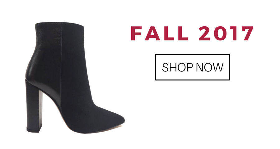 Fall 2017 shoe collections online.png