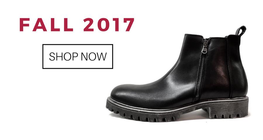 new-arrivals-cherry-heel-man-shop-online.png