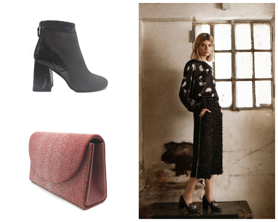 new-arrivals-bag-booties.png