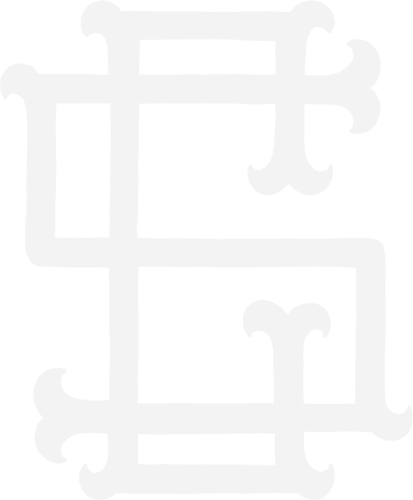 Spoon Customs