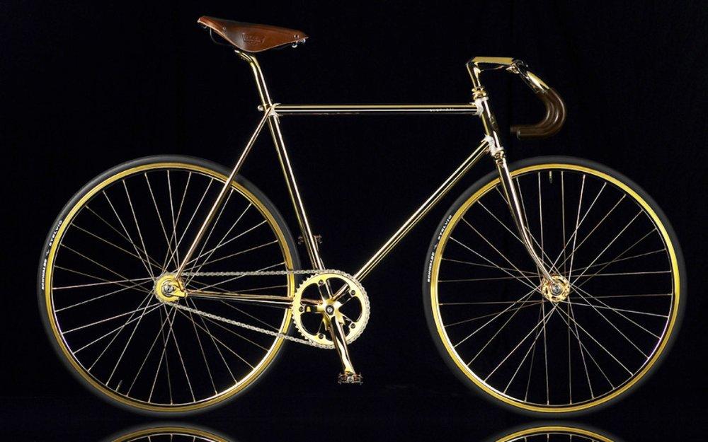 aurumania-bike-1.jpg