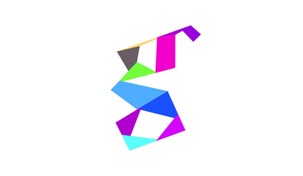g_colour.jpg
