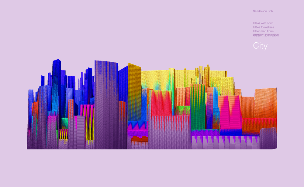 CITY COLOUR_2.png