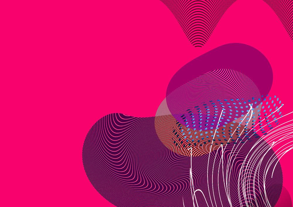 BEND_PINK.jpg