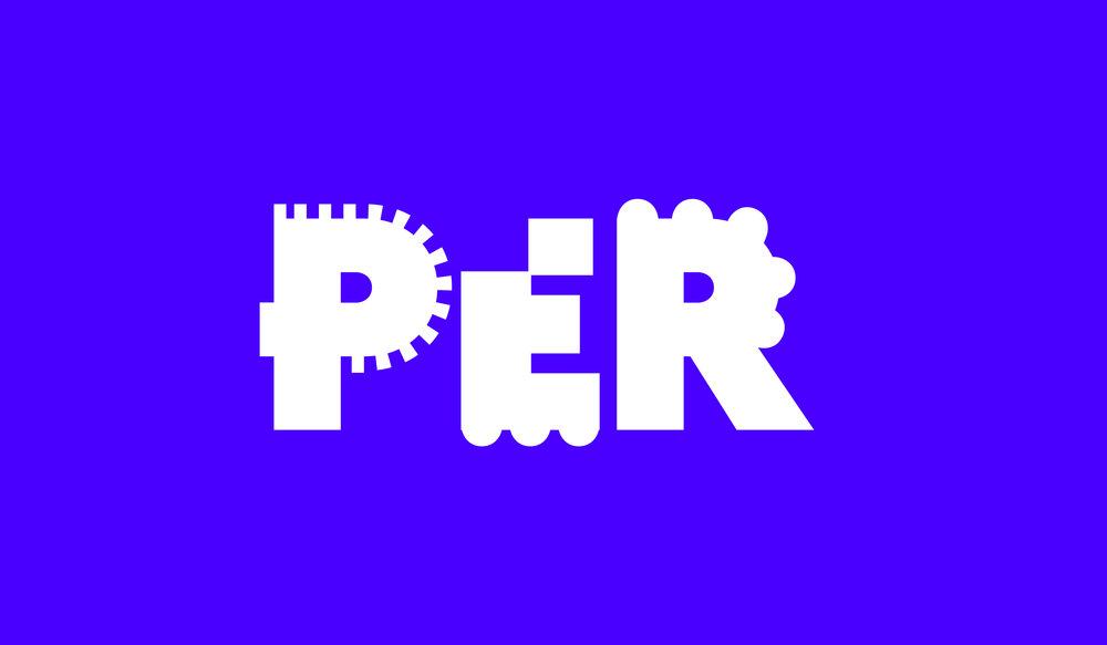 HYPERFEEL_PER.jpg