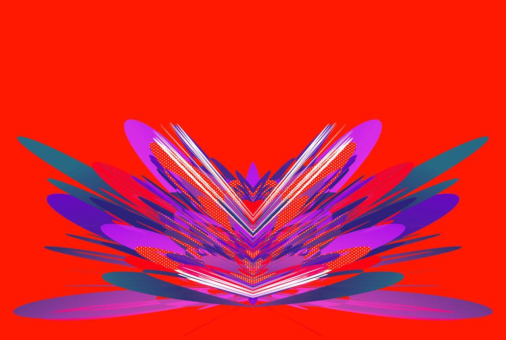 NOISE 2.jpg