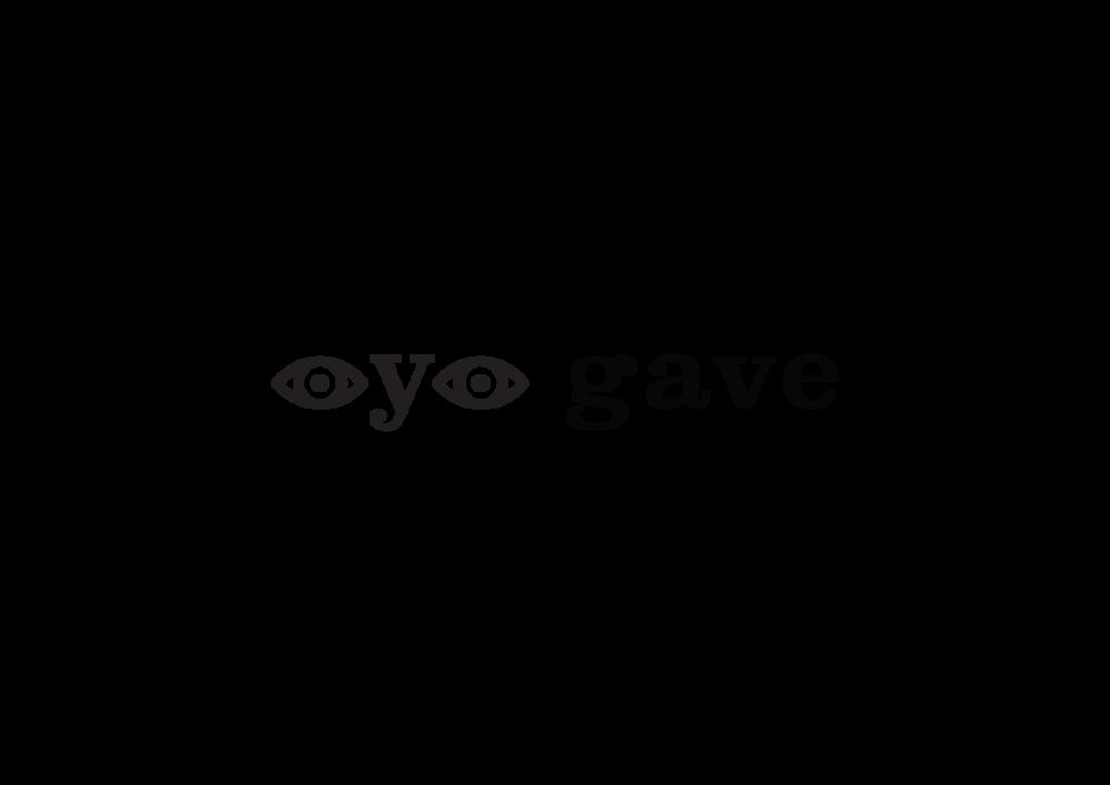 EYEGAVE-LOGO.png