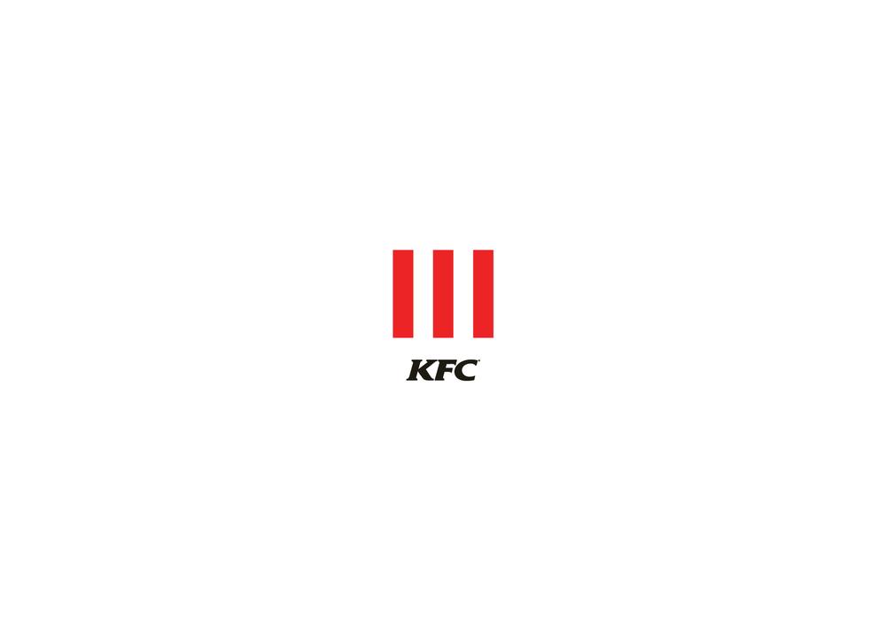 SANDERSON_BOB_KFC_CAMPAIGN-01.png