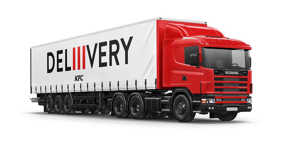 KFC_DELIVERY.jpg
