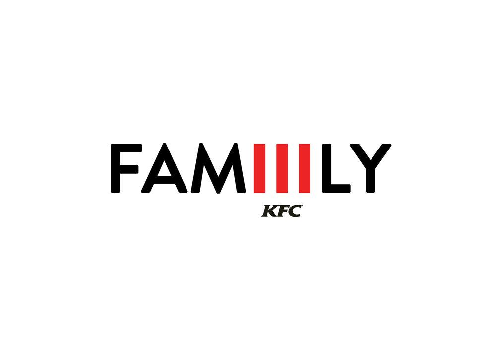 SANDERSON_BOB_KFC_FAMIIILY-03.jpg