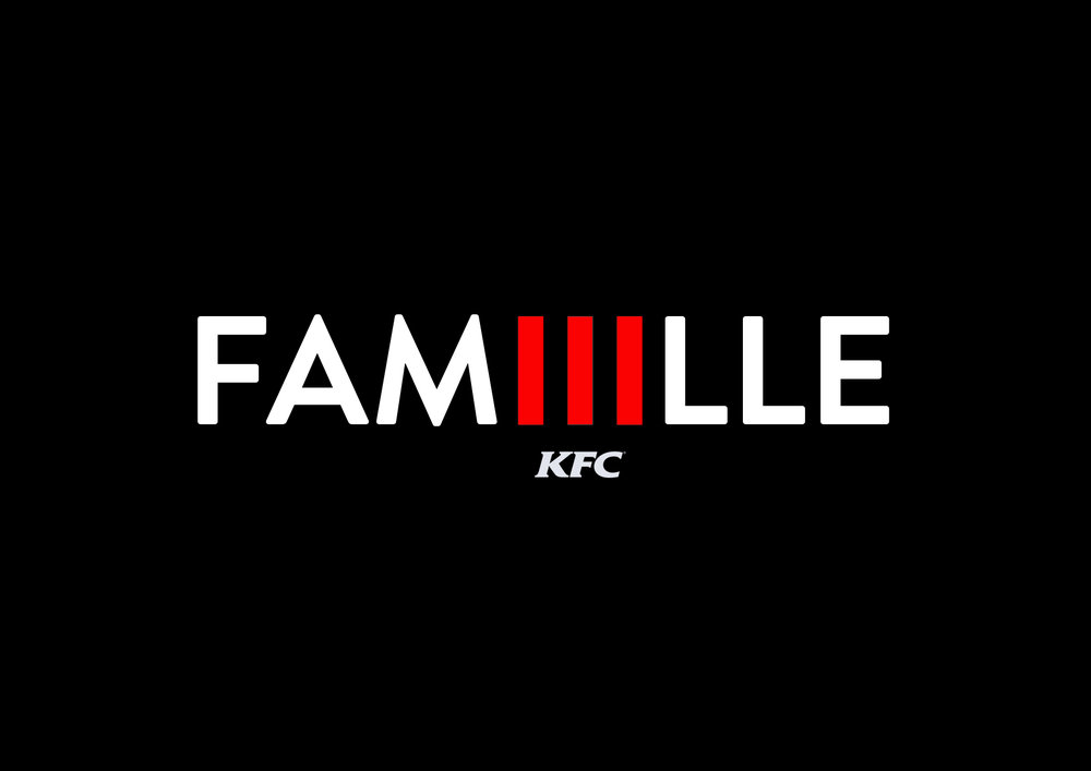 SANDERSON_BOB_KFC_CAMPAIGN_FRANCE_FAMILLE.jpg