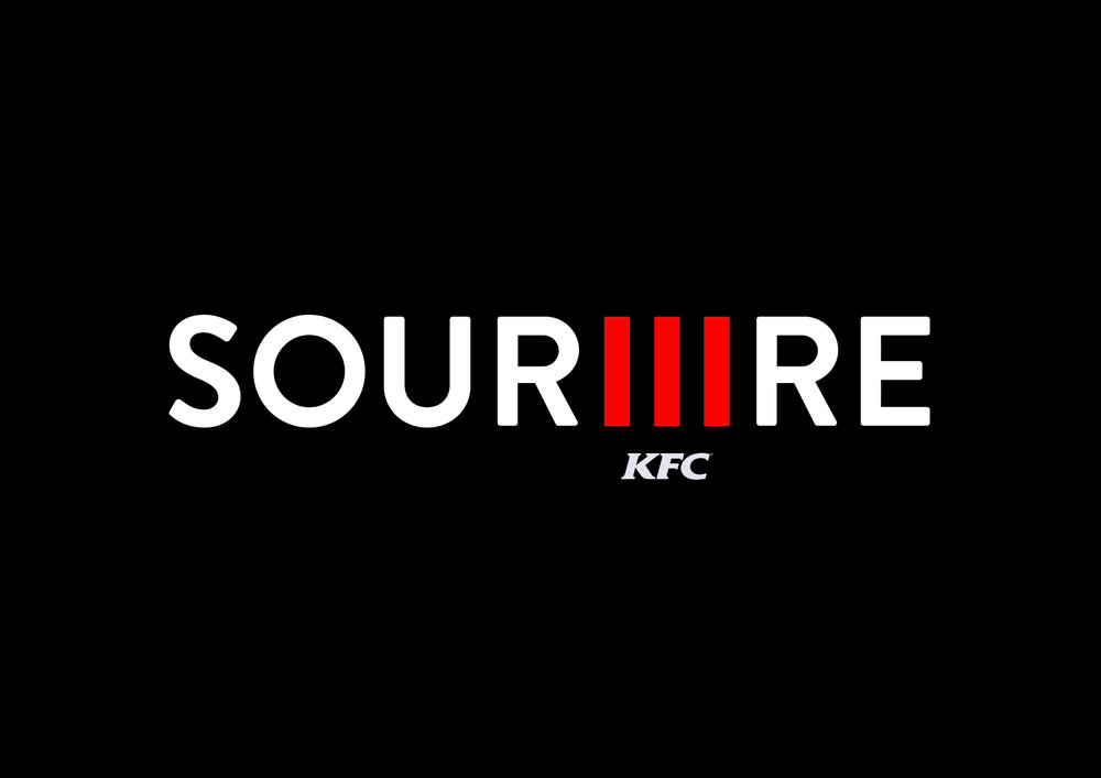 SANDERSON_BOB_KFC_CAMPAIGN_FRANCE_SOURIRE.jpg
