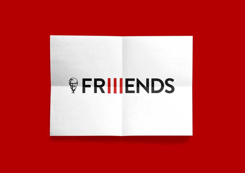 SANDERSON_BOB_KFC_CAMPAIGN_FRIENDS_COLONEL.jpg
