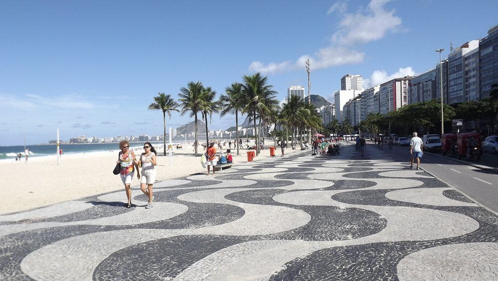 Calçadão_de_Copacabana-1.jpg