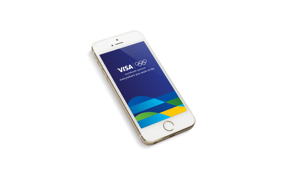 visa_rio_mobile_sanderson_bob.jpg