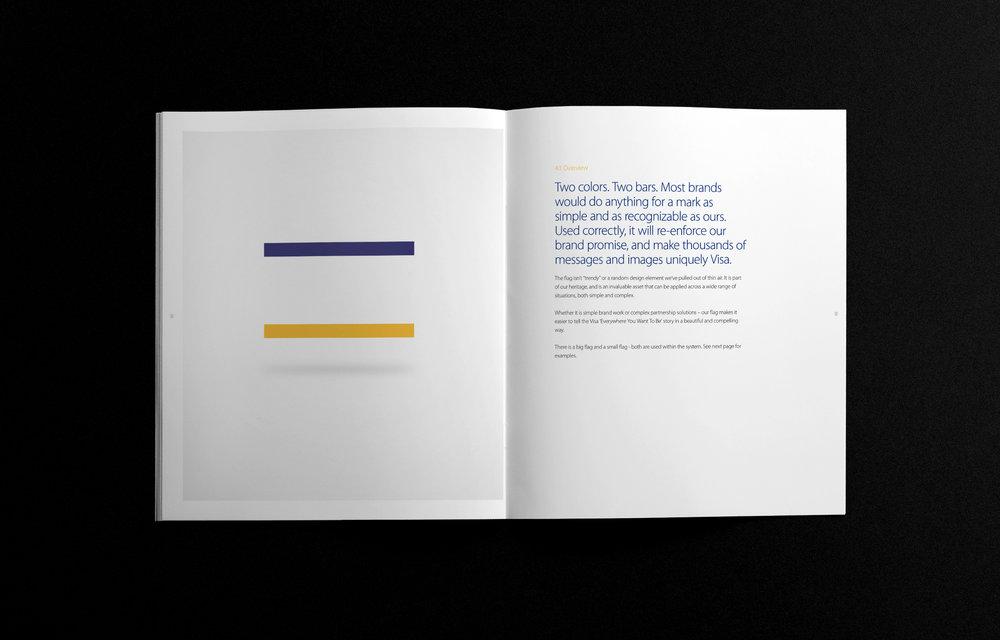 SANDERSON_BOB_FRAME_VIS_book_07.jpg