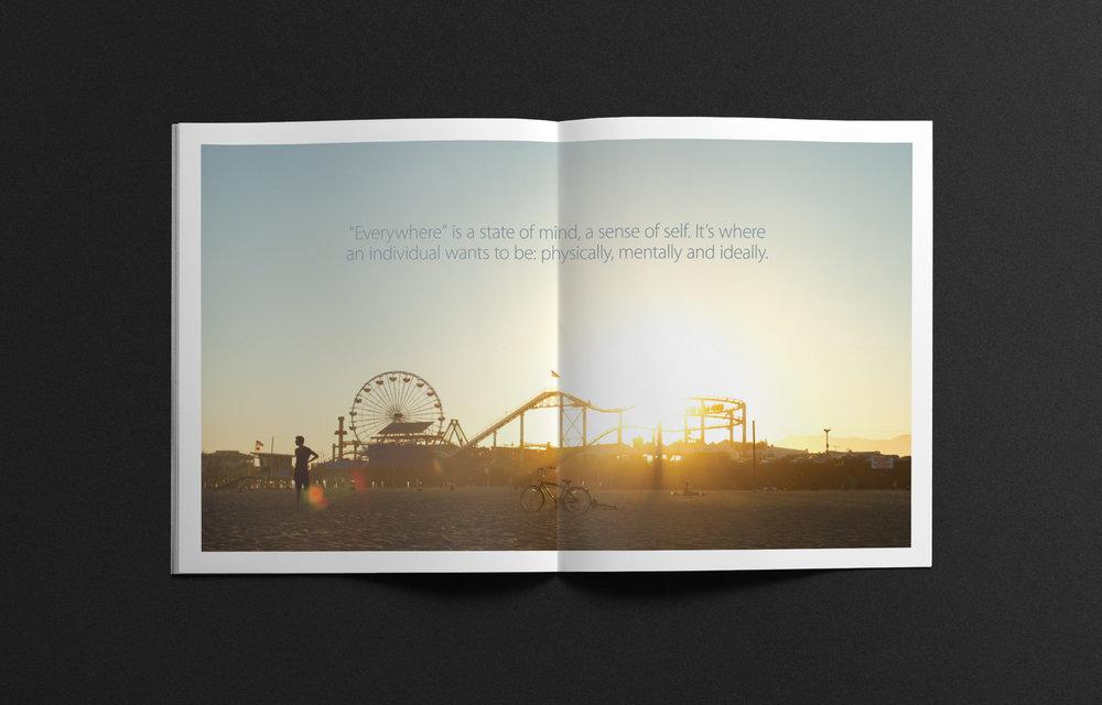 VIS_book_03.jpg