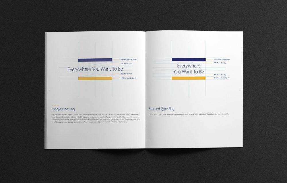 VIS_book_08-2.jpg