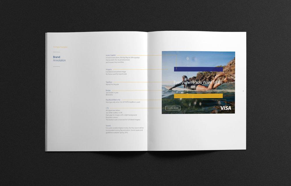 VIS_book_09.jpg