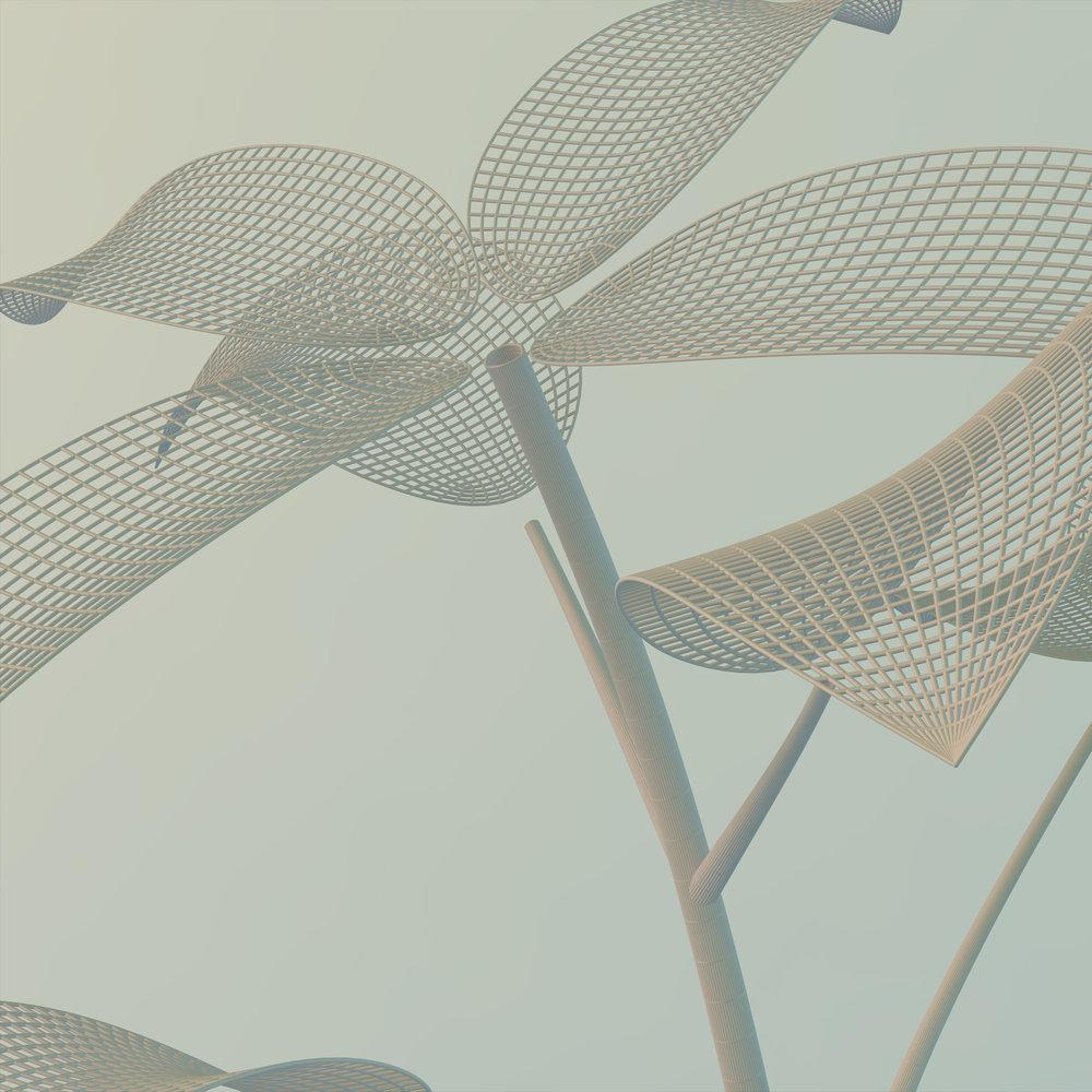 SB_PLANTS.jpg