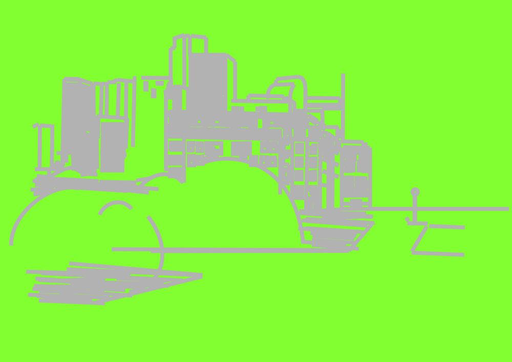bob shapes-11.jpg