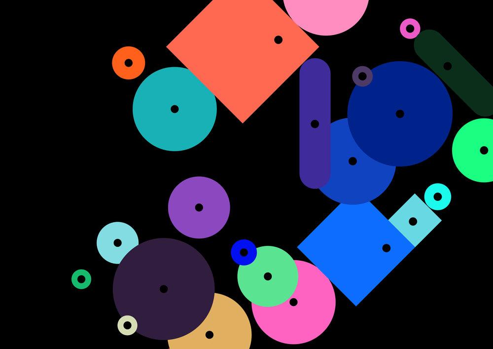 bob shapes-9.jpg