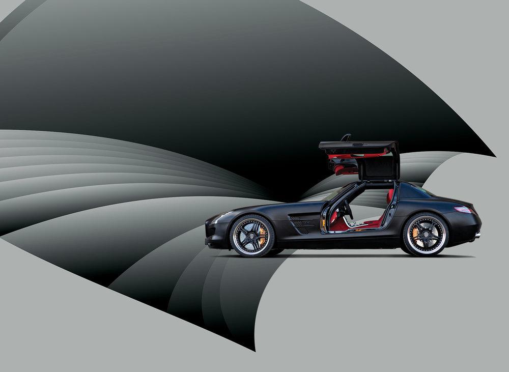D10_WEB_CAR.jpg