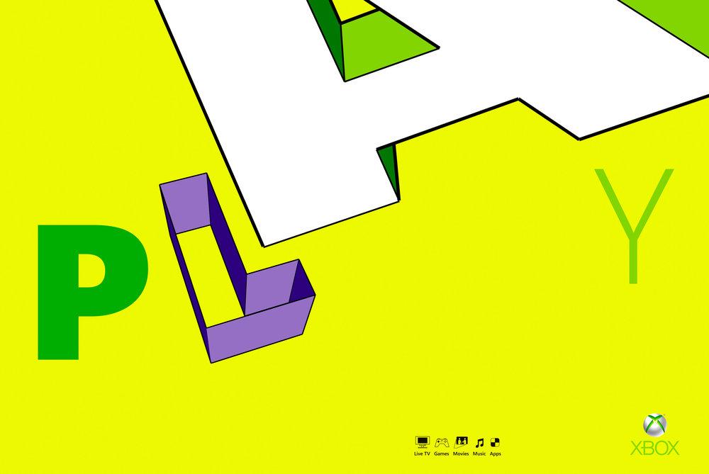 SANDERSON_BOB_XBOX_PLAY_02.jpg