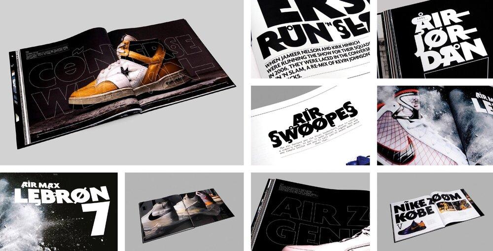 100 BOOK.jpg