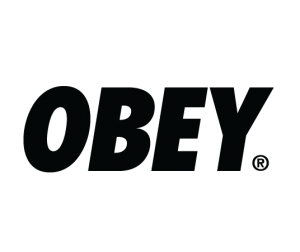 LOGOS_OBEY-03-300x252.png