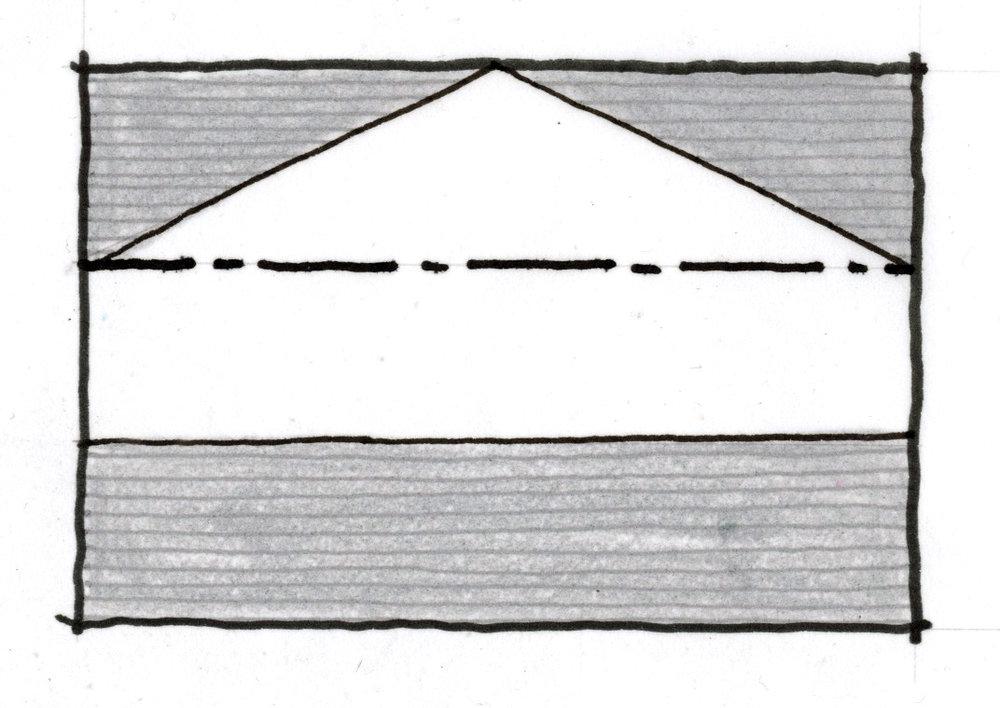 phase 2 heat diagram.jpg