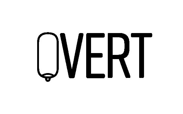 Overt_Logo-02.png