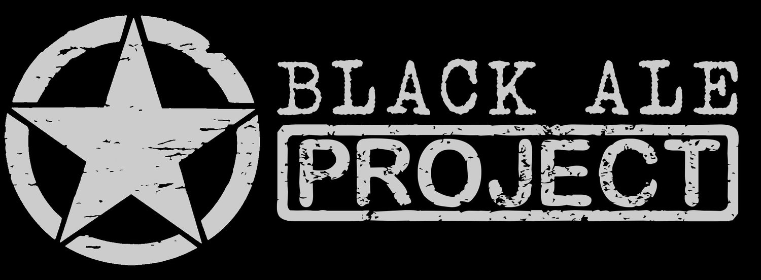 Black Ale Project